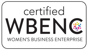 Women's Business Enterprise Logo