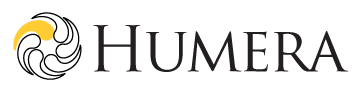 Humera Logo