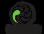 Indrotec Logo