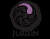 Jurisin Logo